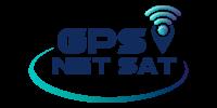 GPSNetSat